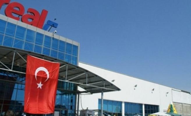 İşte Real Türkiye'nin yeni sahibi