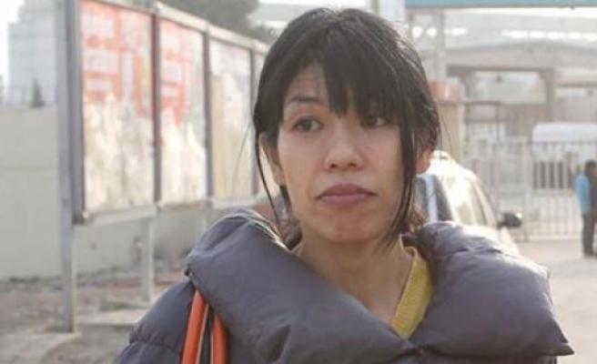 Japon gazetecinin 22 yıllık Türkiye geçmişi
