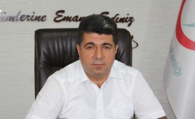 Karabük'te Pratisyen Doktor Açığı Acilleri Kitledi