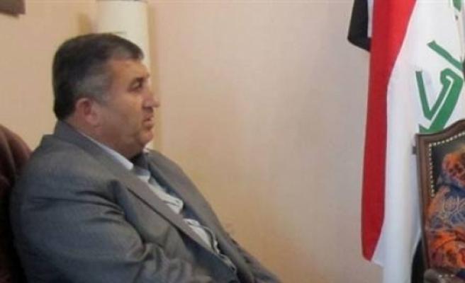 Kerkük'te Türkmen lider öldürüldü