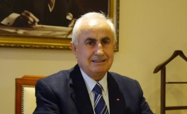 Keşan'daki Karantinaya Vali Açıklık Getirdi
