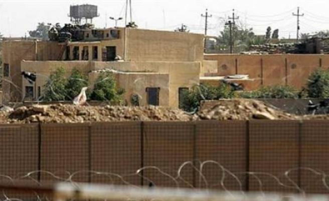 Maliki'den Esad'a: Memnun olduk