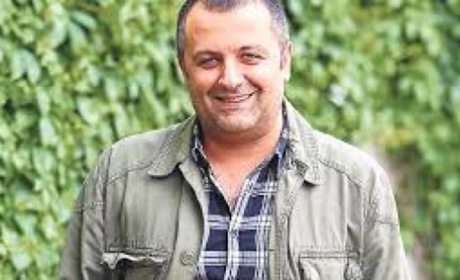 Mehmet Demirkol'dan Fatih Terim'e şok eleştiri