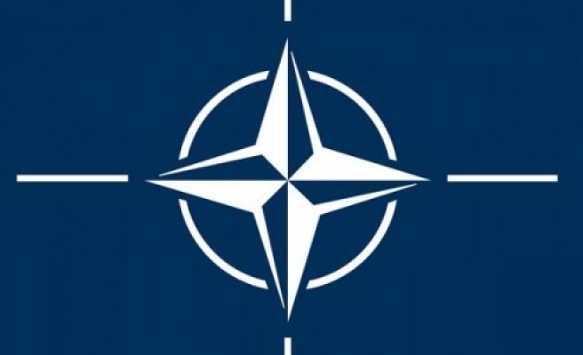 NATO'da kritik  Musul toplantısı