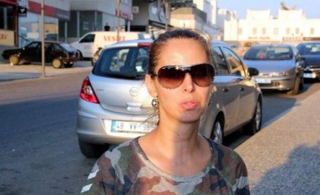 Niran Ünsal: Hayat Naşide'yi kaybetti