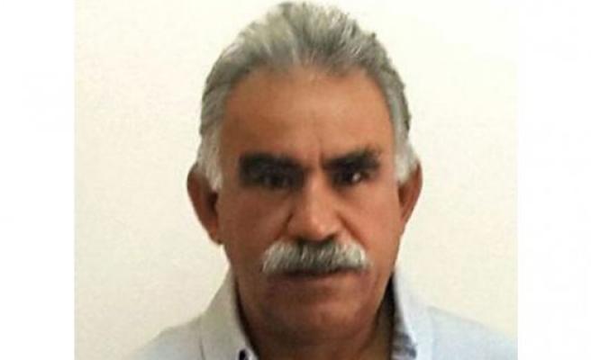 Öcalan, HDP'yi topa tuttu!