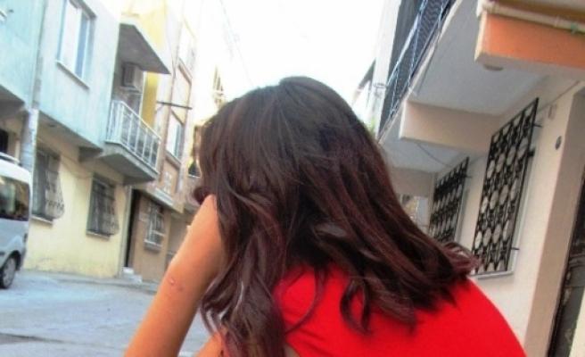 (özel Haber) Uyuşturucu Batağındaki Genç Kızdan İbretlik İtiraflar