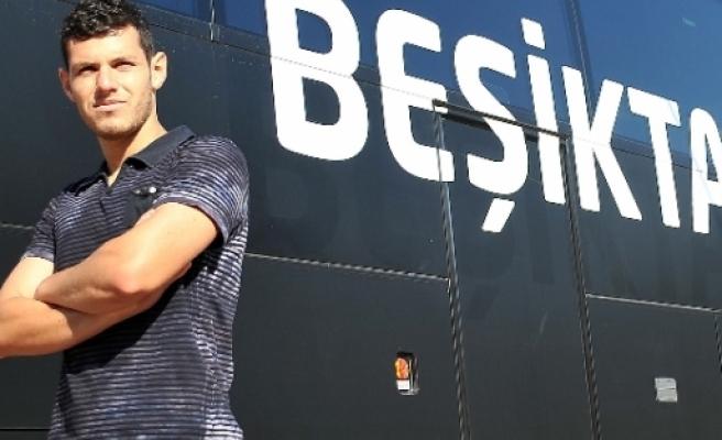 Pedro'dan Beşiktaş'la ilgili önemli açıklamalar