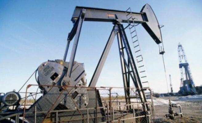 Petrol fiyatları geriledi!