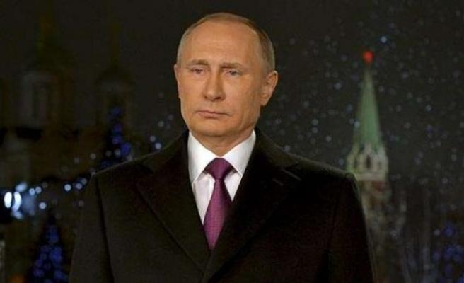 Rusya'dan flaş NATO hamlesi!