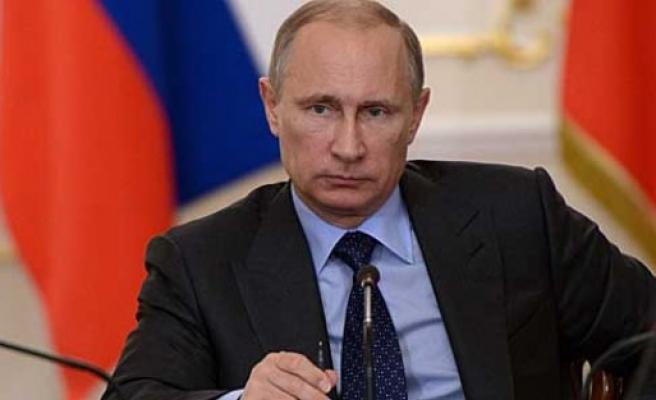Rusya'dan flaş 2018 kararı