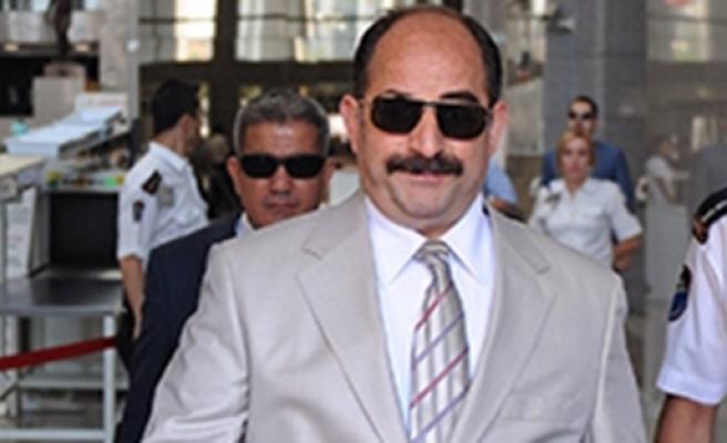 Savcı Zekeriya Öz'ün Edoğan'a hakaret davası