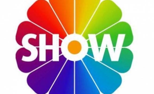 Show TV mahkeme kararıyla TMSF'de