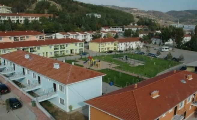 Simav'a Kaplıca Turizminden Çifte Kazanç