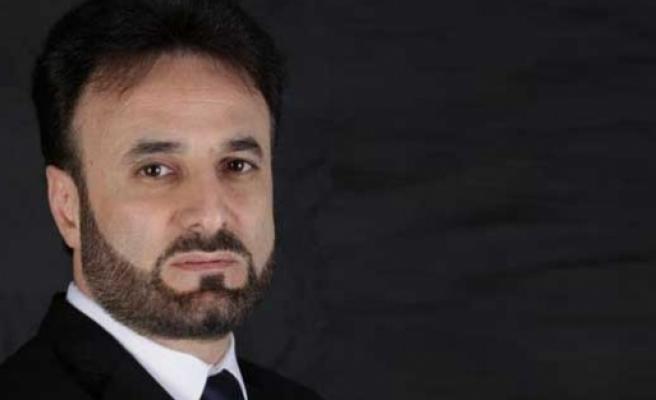 Tacik lider cinayetinde bir tutuklama
