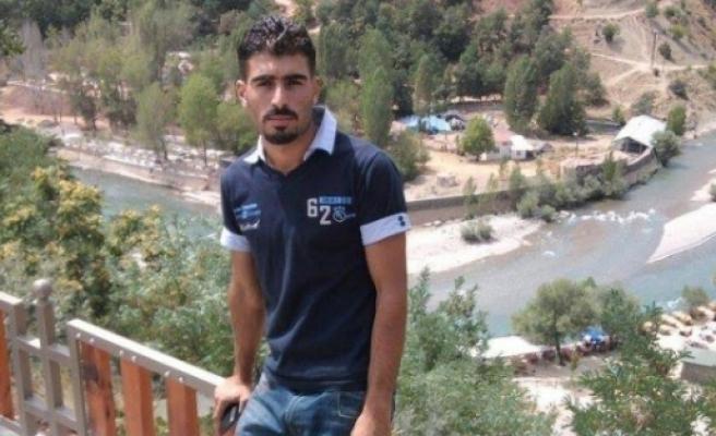 Trabzon'dan bir acı haber daha