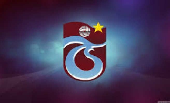 Trabzonspor'da 3 futbolcu kulüpten kovuldu