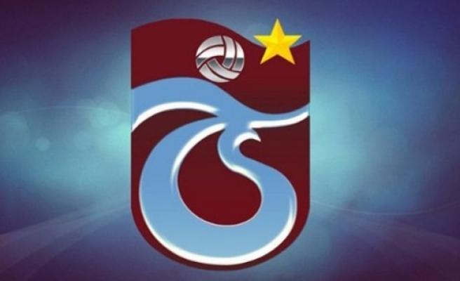 Trabzonspor'da Euro şoku