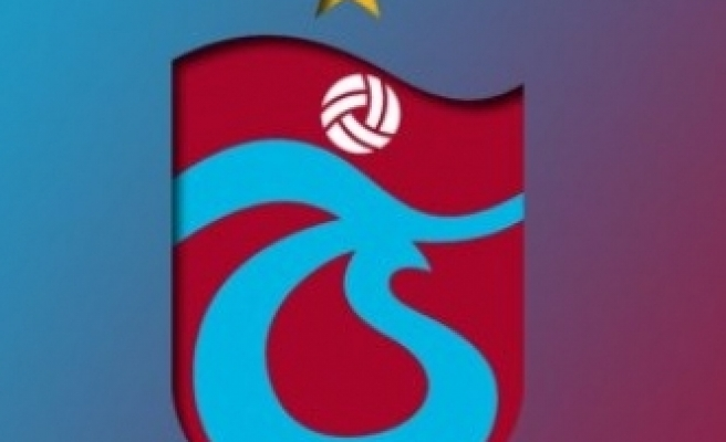 Trabzonspor sponsorunu buldu