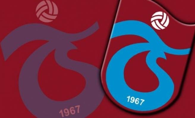 Trabzonspor'dan 6 futbolcu gidiyor