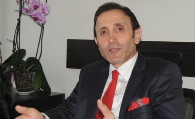 Trabzonspor'dan Fenerbahçe'ye yanıt!