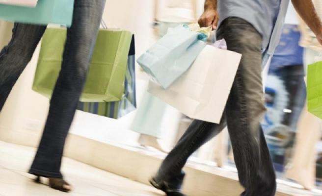Tüketici kanununda yeni değişiklikler yürürlükte