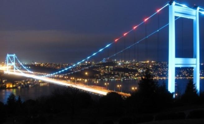 Valilikten  İstanbullulara uyarı!