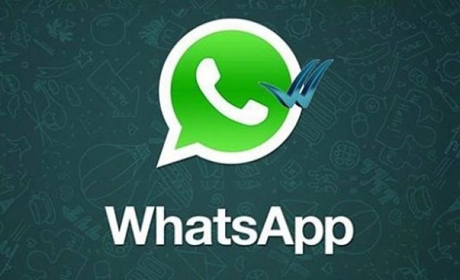 Whatsapp Mavi Tik İşareti'nden 10 adımda kurtulabilirsiniz