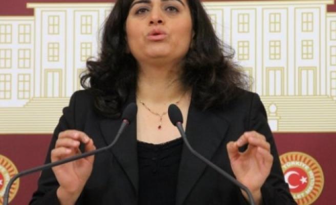 Yalova'da seçim tekrarı öncesi Tuncel'den açıklama
