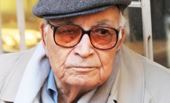 Yaşar Kemal'in doktorundan ilk açıklama