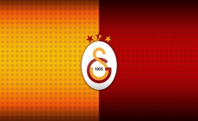 Yıldırım Demirören'e Galatasaray'dan sert cevap!
