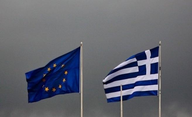 Yunanistan'dan AB'ye BRICS şantajı