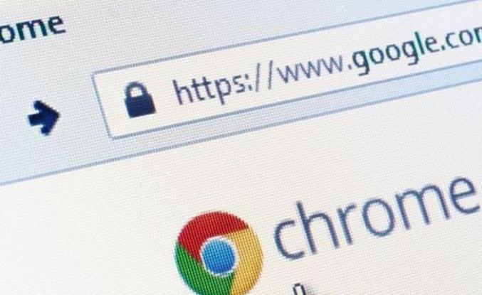 Chrome kullananlar bu haberden sonra uygulamayı silebilir!