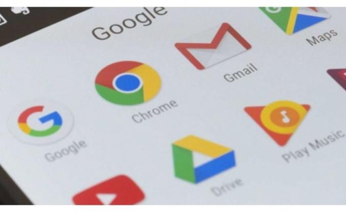 Google'a büyük ceza yolda!