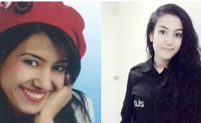 Kadın meslektaşını vuran polise 5,5 yıl hapis