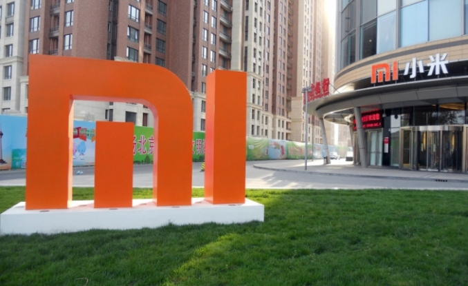 Xiaomi halka arz öncesinde zarar açıkladı
