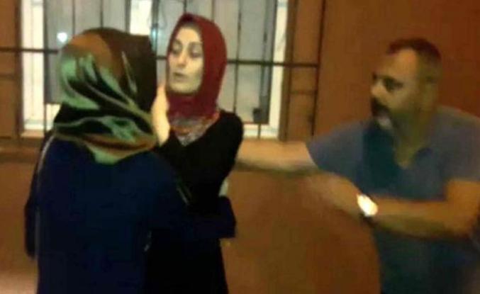 Bursa'daki yasak ilişki cinayetinde yeni gelişme!