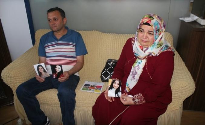 Bursa'da bir hafta önce kaybolmuştu! Genç kız Sakarya'dan çıktı