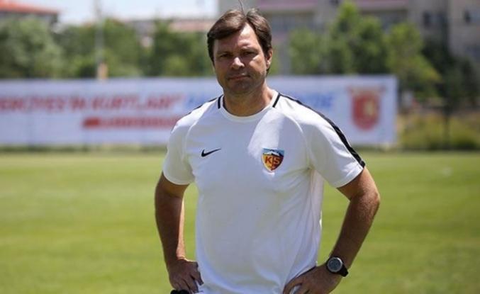 Bursaspor'un Sağlam'a karşı şans tutmuyor