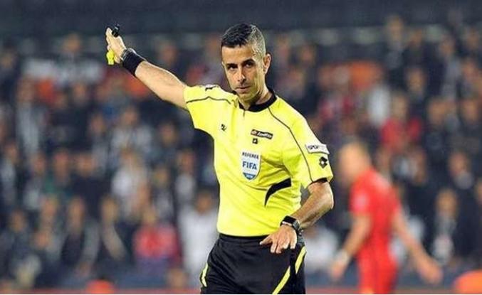 Bursaspor, Kalkavan ile 9 maçtır kazanamıyor