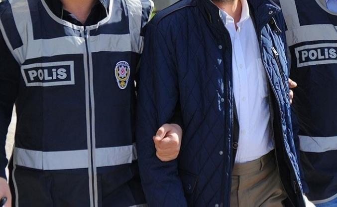 Bursa'da FETÖ operasyonları devam ediyor!