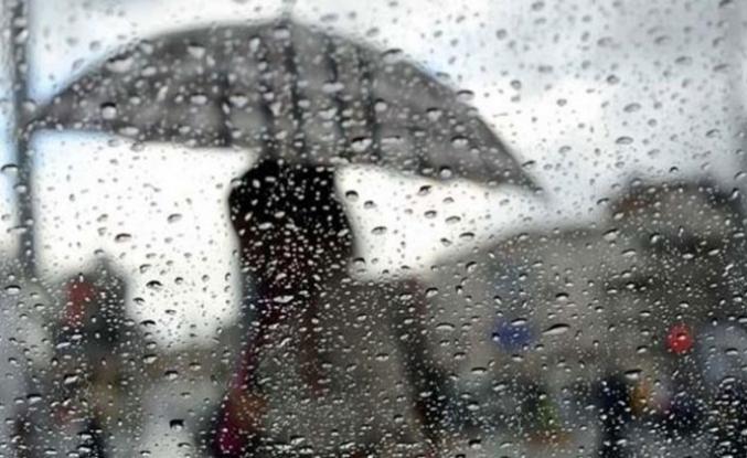 Bursalılar dikkat! Meteoroloji açıkladı: Karla...