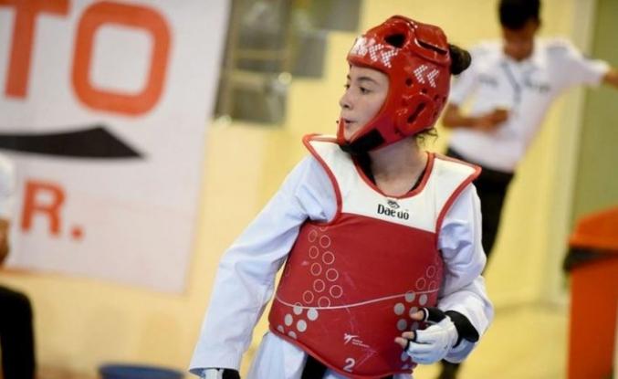 Genç sporcu şampiyonaya hazırlanırken öldü!