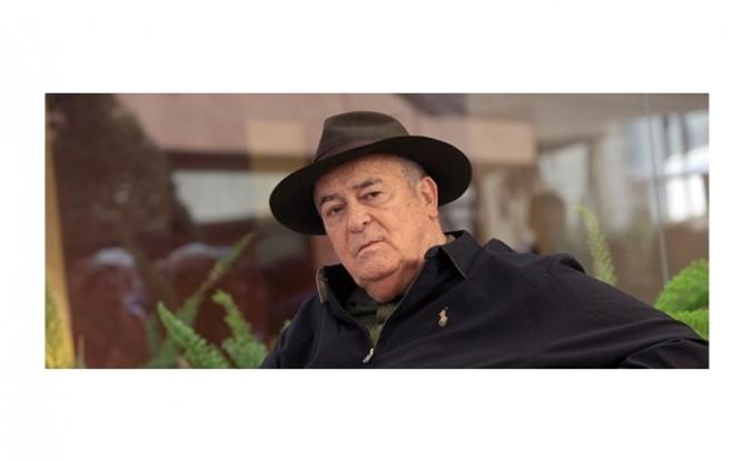 Bernardo Bertolucci hayatını kaybetti