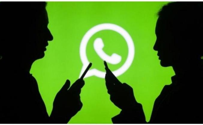 WhatsApp kullananlara kara haber