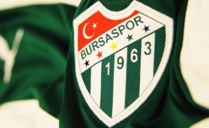 Bursaspor'un ne kadar borcu var?