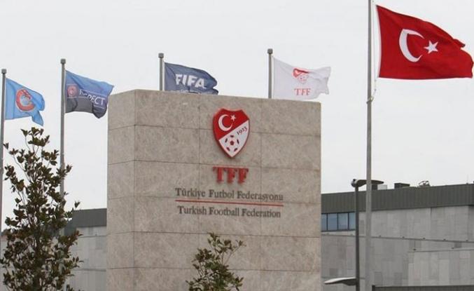PFDK'dan Bursaspor'a ceza!