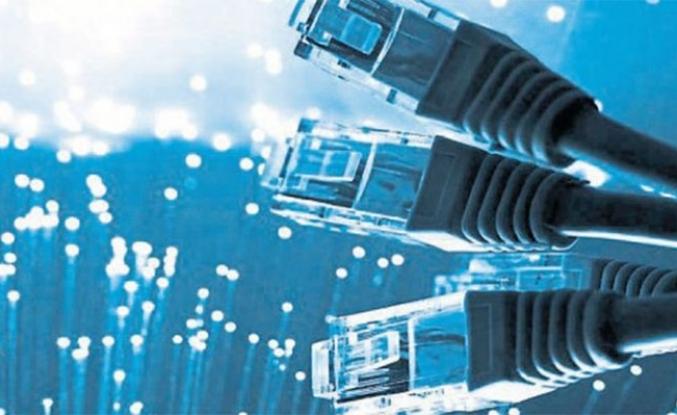 4 kat hızlı internet