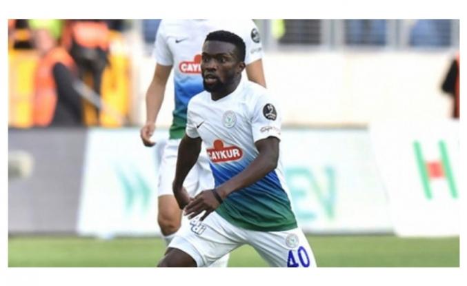 Beşiktaş, Azubueki transferinde ısrarcı