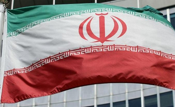 İran duyurdu: 7 Temmuz'da başlıyor